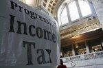 Wyliczenie podatku