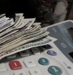 dofinansowanie pieniężne z funduszy unijnych